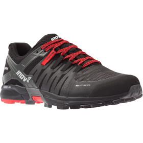 inov-8 Roclite 315 GTX Running Shoes Men black/red
